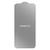 Samsung - Galaxy A50