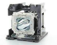 KNOLL HDP2300 - Originalmodul Original Modul