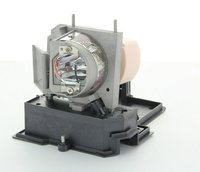 ACER P5290 - QualityLamp Modul Economy Modul