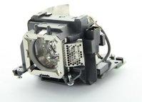 PANASONIC PT-VX410Z - QualityLamp Modul Economy Modul
