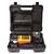 BROTHER Etiqueteuse professionnelle 18mm PTE300VP (remplace PT-7500VP)