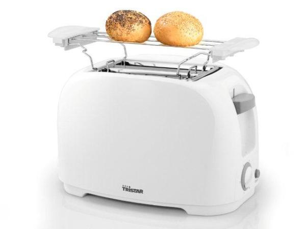 Tristar BR-1013 Topinkovač / toaster 8713016010131