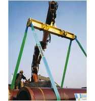 Hebeband 240 mm 3 m 8000 kg