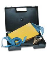 Fassbandage aus Polyurethan, mit Tragekoffer, Artikelbild