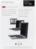 3M PF121 privacy filter zwart voor 30,7cm (12,1 ) 4:3