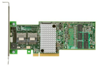 IBM System x ServeRAID M5110 SAS/SATA Controller RAID controller PCI Express x8 3.0 6 Gbit/s