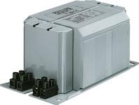 BSN 400 K407 ITS 230-240V BC3-166 Philips HID-Basic BSN/BMH MK4 semi-parallel