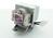BENQ TS513P - QualityLamp Module Economy Module
