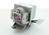HITACHI CP-DX300 - QualityLamp Modul Economy Modul