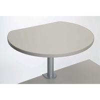 Tischpult mit Klemmfuß