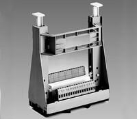 Bosch Rexroth VT3002-1-2X/64G