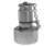 Bosch Rexroth Messanschluss mit Schraubkupplung