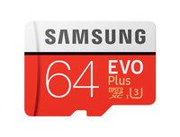 Samsung MB-MC64G | MB-MC64GA/EU
