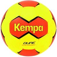 Kempa Beach-Handball Dune, Größe 2