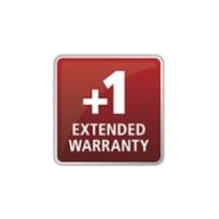 Buffalo Garantieverlängerung Extended Warranty 1 year - TS, WS5000/3000 series Desktop 2Bay, 4Bay Bild 1