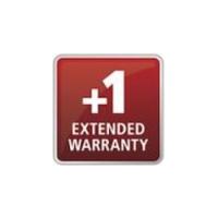 Buffalo Garantieverlängerung Extended Warranty 1 year - TS1200D, TS1400D Bild 1