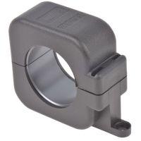 Würth STAR-RING Klappferrit, geteilter Ferritkern, 55 x 20 x 44mm, für Kabel-Ø 27.5mm