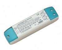 Osram Halotronic Professional HTL 105/230-240 DIM HTL 35-105W 230-240V