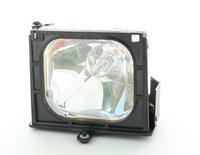 PHILIPS LC 4431 - Beamerlamp Module Equivalent Module