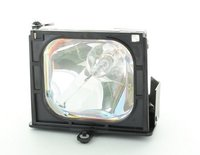 PHILIPS LC 4431 - Projector Lamp Module Equivalent Module