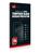2x Savvies® Xtreme Glass HD33 Panzerglasfolie für Apple iPhone SE