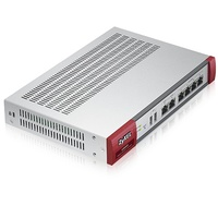 ZyXEL USG60 UTM BDL Security UTM solution