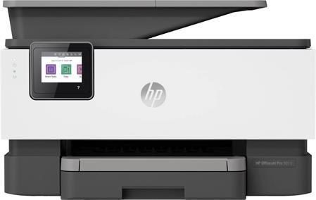 HP Officejet Pro 9013 1KR49B#A80