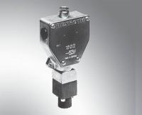 Bosch-Rexroth HED1KA4X/350L24