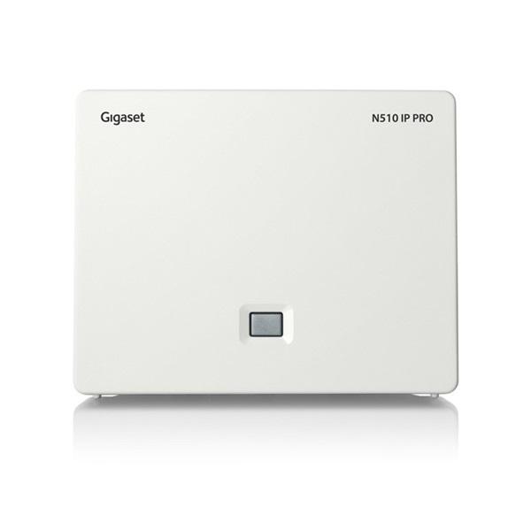 GIGASET DECT IP N510IP Pro - N510IP