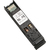 Netgear SFP Kompatibler Transceiver Mini-GBIC Modul Gigabit SX-LC AGM731F-C
