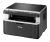 Brother Kompaktes 3-in-1 Multifunktionsgerät DCP-1612W mit WLAN Bild1