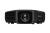 Projektor Epson EB-G7905U Bild 2