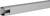 Leitungsführungskanal B40xH40mm LF 400400 gr