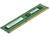 DDR3 4Gb Speicher