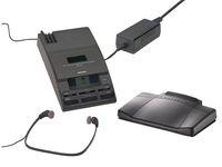 Philips Transcriptieset 720T