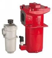 Bosch Rexroth R900989637