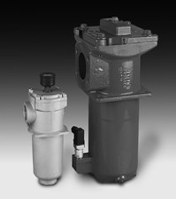 Bosch Rexroth R901074547
