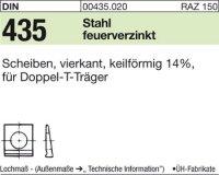 I-Scheiben 13,5