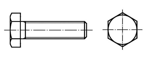 Ruční mixér Clatronic HM3524 , 300 W, bílá 1168088