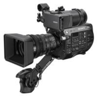 Sony PXW-FS7M2K Profi