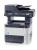Kyocera A4-SW-Multifunktionssystem (3in1) ECOSYS M3040dn/KL3 -inklusive 3 Jahre vor Ort Garantie Bild 1