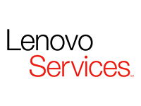 Lenovo On-Site Repair with Keep Your Drive Service