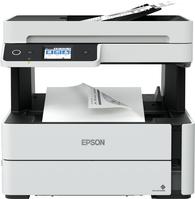Epson EcoTank ET-M3140