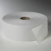 Detailbild - Toilettenpapier Tissue 380 m Maxi 2-lagig