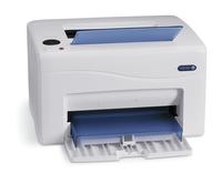 Xerox Phaser™ 6020