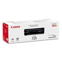 CANON Cartouche toner CGR725 3484B002