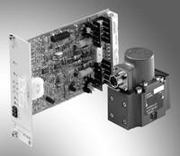 Bosch-Rexroth 4WS2EM6-2X/20B11XNET315K17EV-100