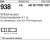 DIN938 5.6 M16x70