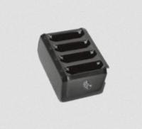 Zebra SAC-ET5X-4PPK1-01 batterij-oplader