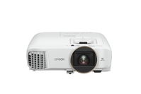 Epson EH-TW5650 beamer/projector